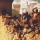sväté vojny