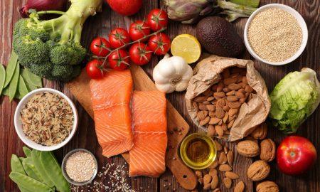 Vitamínová zoznamka podľa odborníkov