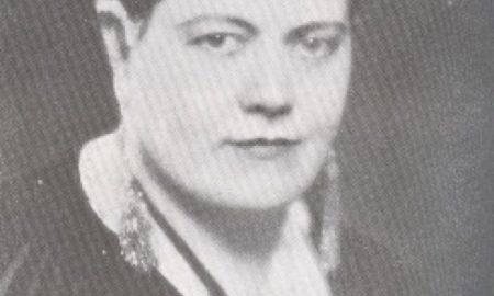 Paranormálne sily: Eileen Garrett a jej psychické schopnosti