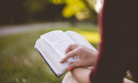Tvoj mozog potrebuje čítať. Prečo je preňho čítanie také dôležité?