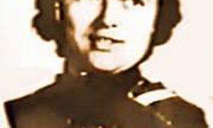 Paranormálne sily: Ninel Kulagina, ktorá fascinovala KGB