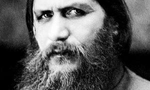 Rasputin: 5 málo známych zaujímavostí o živote
