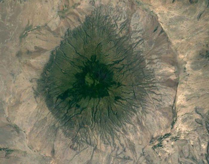 Aké bizarnosti môžeme nájsť na potulkách po Google Maps?