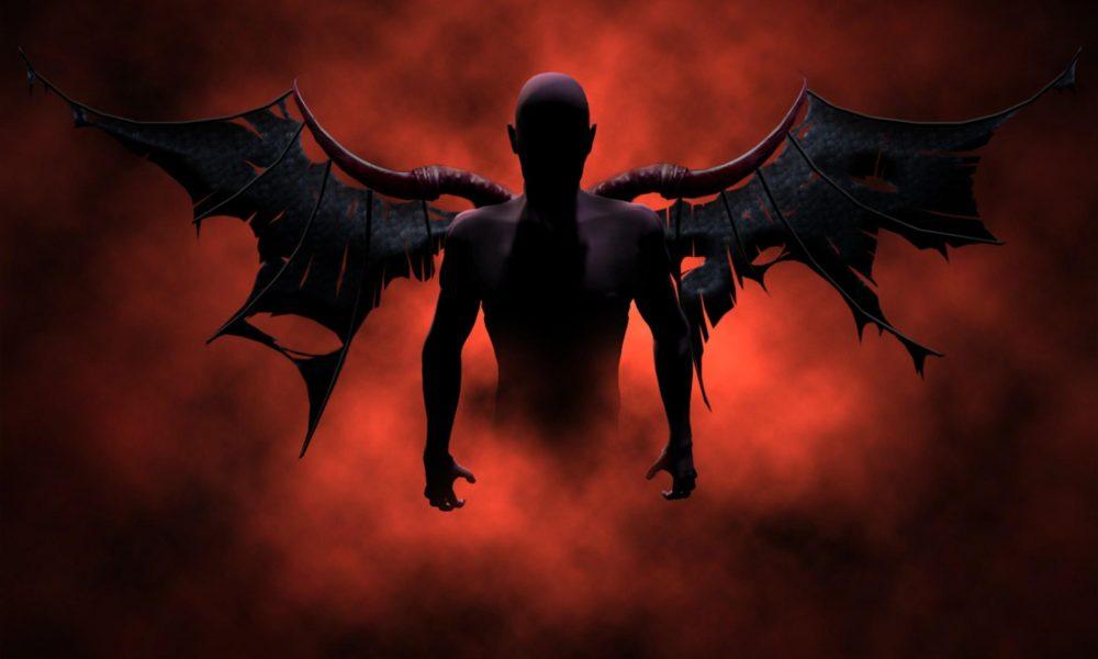 diabol