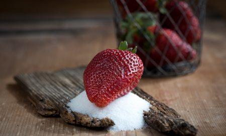 9 bezbolestných spôsobov, ako vyradiť cukor zo stravy a pritom schudnúť
