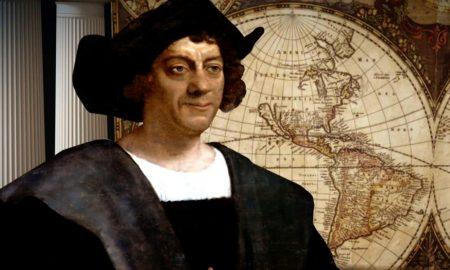 Krištof Kolumbus: Odkiaľ vlastne pochádza objaviteľ Ameriky?