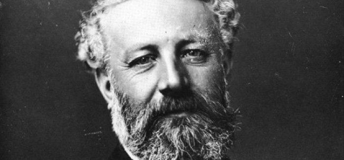 Jules Verne: Spisovateľ, ktorý prekonal svoju dobu