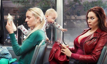 zábavné fotografie
