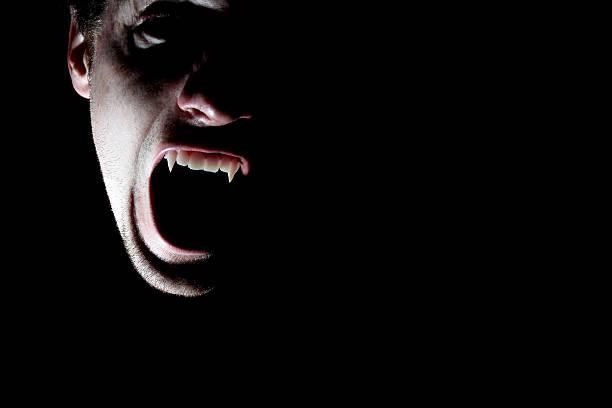 Upíri avampirizmus: Hrôza a fascinácia