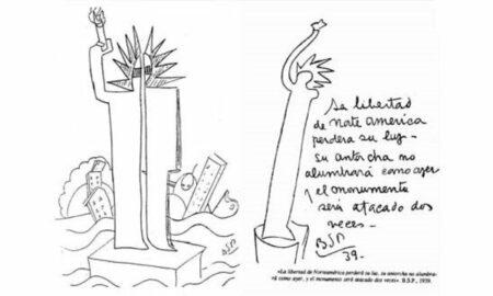 Parravicini a jeho neuveriteľne presné predpovede