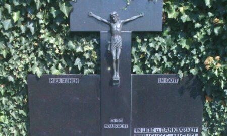 Anneliese Michelová a jej záhadná smrť