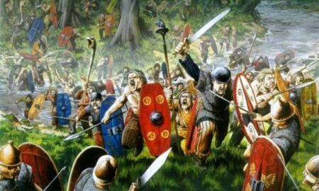 Kelti avýznamné postavenie stromov vich kultúre