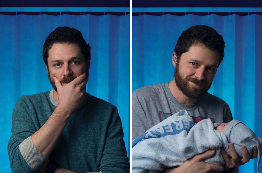otcovstvo