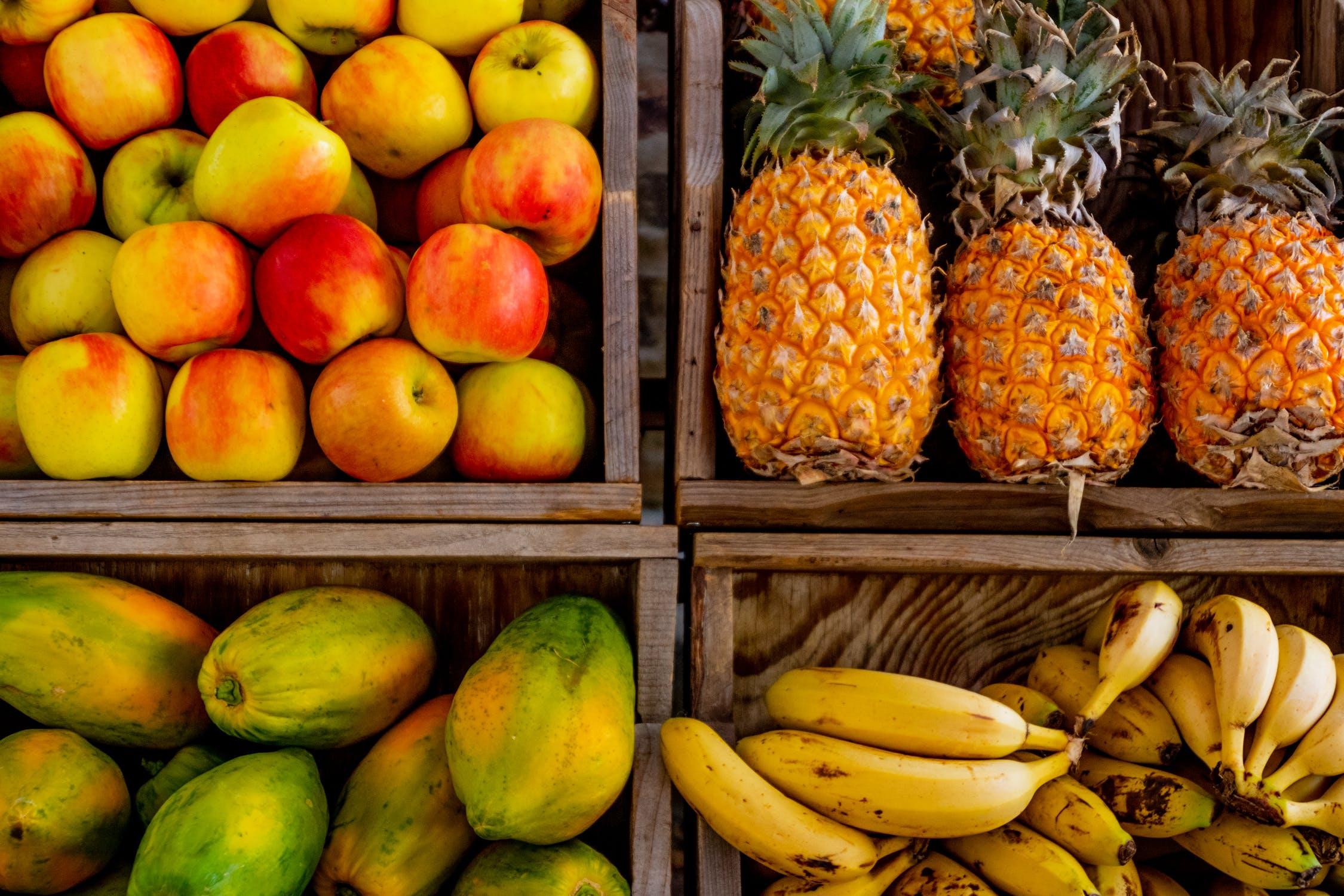 Prečo naše telo potrebuje vitamíny k správnemu fungovaniu?