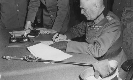Sféry vplyvu po druhej svetovej vojne