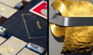 14 špeciálnych verzií bežných vecí, ktoré sú neuveriteľne drahé