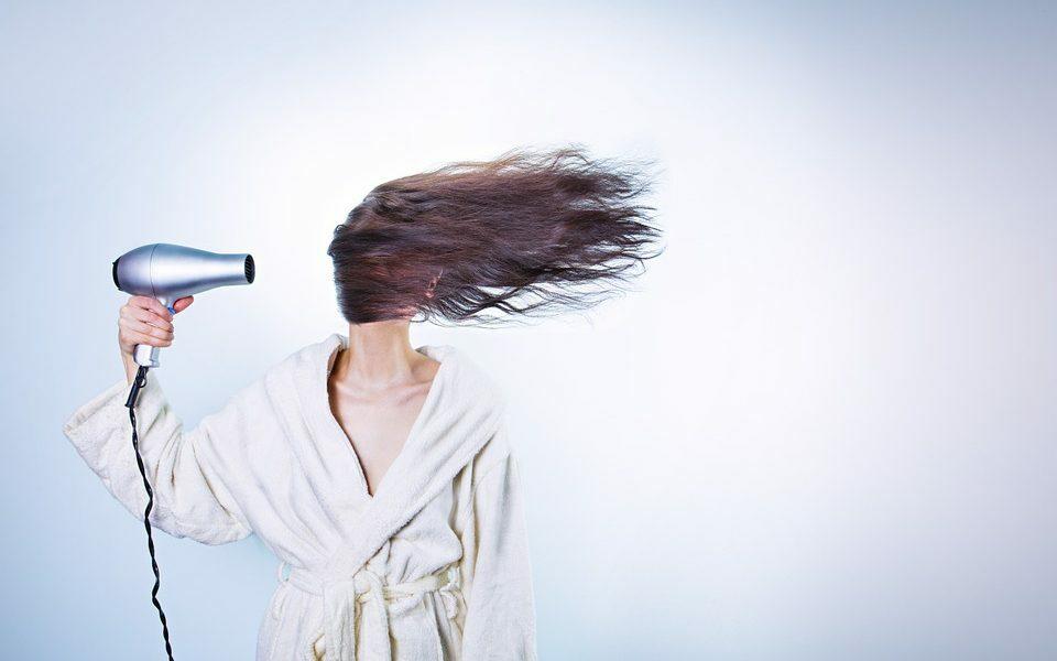 vlasov