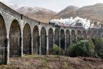 Toto sú tie najextrémnejšie železnice na svete